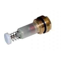 Rdzeń elektrozaworu z cewką Honeywell V4400 - V8800