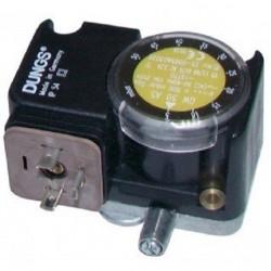 Dungs GW 500 A5 Presostat - czujnik ciśnienia