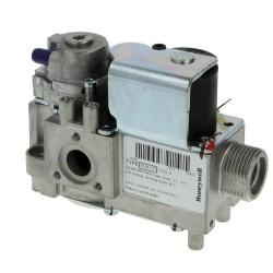 Honeywell VK 4115 V 1204 - Elektrozawór gazowy