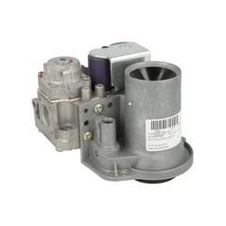 Honeywell VK 8115 F 1456 - Elektrozawór gazowy
