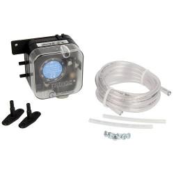 Dungs KS 1000 A2-7 czujnik róznicy ciśnień, presostat