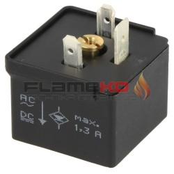 Adapter - Przejściówka CG10 i zaworu VGP