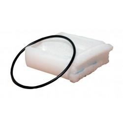 Wkład filtra gazu Dungs GF 505/507/4005/ 4007/1