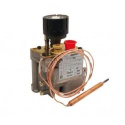 SIT 630 EUROSIT 630.205 z termostatem 140 - 340°C