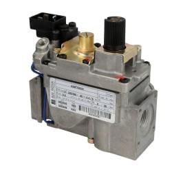 SIT Nova 0820.060 - Elektrozawór gazowy