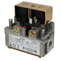 SIT TANDEM 830.036 (Buderus) - Elektrozawór gazowy