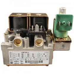 SIT TANDEM 836.010 - Elektrozawór gazowy