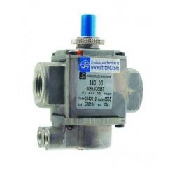 SIT D3 440.013 - Termostatyczny zawór gazowy