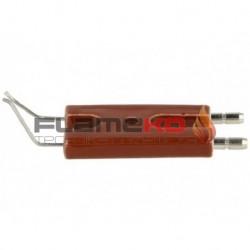 Cuenod C.4...10 H elektroda zapłonowa