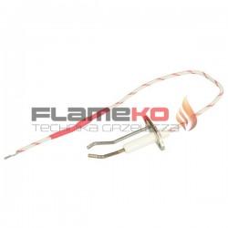 Elco EURON 12HG - elektroda zapłonowa