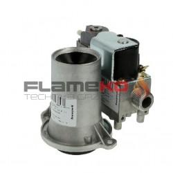 HONEYWELL VVK 4115 F - Blok elektrozaworów gazowych Ferroli