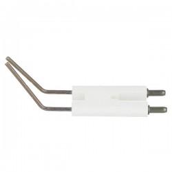 Wieshaupt WL 20/2-C elektroda zapłonowa