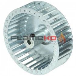 HANSA (703300010) - turbina wentylatora