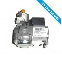 Honeywell VK 4115 M 2021 - Elektrozawór gazowy
