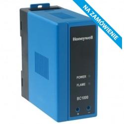 BC 1000 A 0220U Honeywell - automat palnikowy